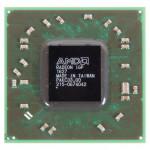 215-0674042 северный мост AMD RS780L, новый