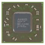 215-0674024 AMD, RB