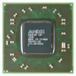 215-0674034 северный мост AMD RX781, поставка из AMD, датакод 16