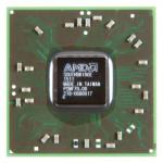 218-0660017 южный мост AMD SB710, новый