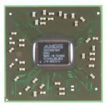 218-0697014 южный мост AMD SB820, новый
