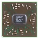 218-0697010 южный мост AMD SB850, новый