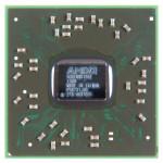 218-0697031 южный мост AMD SB950, новый