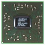 218-0697020 южный мост AMD SB820M, новый