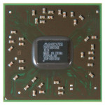218-0697010 южный мост AMD SB850, RB