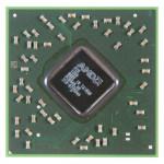 218-0755044 южный мост AMD, с разбора