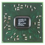 218-0697020 южный мост AMD, с разбора