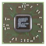 218-0660026 южный мост AMD, с разбора