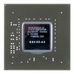 G84-53-A2 видеочип nVidia GeForce 8800 GT, новый