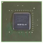 N13P-GL-A1 видеочип nVidia GeForce GT630M, новый