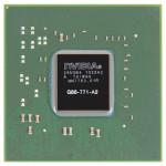 G86-771-A2 видеочип nVidia GeForce 8600M GS, новый