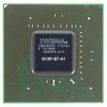 N12P-GT-A1 видеочип nVidia GeForce GT550M, новый