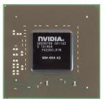 G84-600-A2 видеочип nVidia GeForce 8600M GT, новый