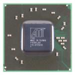 215-0725013 видеочип AMD Mobility Radeon, новый