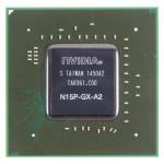 N15P-GX-A2 видеочип nVidia Geforce GTX860M, новый