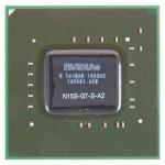 N15S-GT-S-A2 видеочип nVidia GeForce 840M, новый