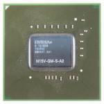 N15V-GM-S-A2 видеочип nVidia GeForce GT840M, новый
