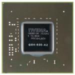G84-600-A2 видеочип nVidia GeForce 8600M GT, RB