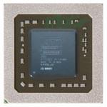 215-0669061 видеочип AMD, с разбора
