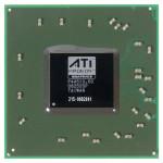 215-0682001 видеочип AMD, RB