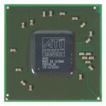 215-0725001 видеочип AMD, RB
