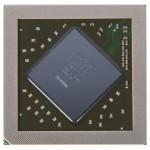 215-0735043 видеочип AMD, RB