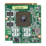 60-NEGVG1000-A12 видеокарта ASUS A8SR [60-NEGVG1000-A12] (с разбора)