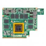 60-NOZVG1000-B02 видеокарта ASUS G53J G53S VX7 GeForce GTX460M 1,5GB [60-NOZVG1000-B02] (с разбора)