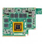 60-N3IVG1000-A01 видеокарта ASUS G73SVW GeForce GTX460M 1,5GB N11E-GS-A1 [60-N3IVG1000-A01] (с разбора)