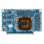 60NB00A0-VG1000 видеокарта ASUS K55VJ GT635 2GB [60NB00A0-VG1000] (с разбора)