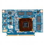 60-N88VG1000-B02 видеокарта ASUS K55VM GT630 2GB [60-N88VG1000-B02] (с разбора)