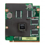 60-NSDVG1000-A11 видеокарта ASUS M50V M70V 9650M 1GB [60-NSDVG1000-A11] (с разбора)