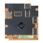 60-NTZVG1100-A31 видеокарта ASUS N81 ATI HD 4650 MXM2 1GB [60-NTZVG1100-A31] (с разбора)