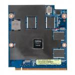 60-NU5VG1000-A11 видеокарта ASUS N90SV 1GB N10P-GE1 GT130M [60-NU5VG1000-A11] (с разбора)