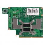 60-NiNVG1100-A02 видеокарта ASUS VX7 VGA MXM GTX460M 3GB [60-NiNVG1100-A02] (с разбора)
