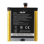 A68 аккумулятор для ASUS для Padfone 2 A68 б/у с разбора