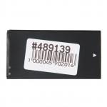 A400CG аккумулятор для ASUS для Zenfone 4 A400CG с разбора