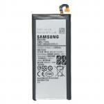A520F аккумулятор для Samsung для Galaxy A5 (2017) SM-A520F (EB-BA520ABE) AAA