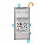 A530F аккумулятор для Samsung Galaxy A8 A530F