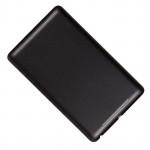 90R-OK0MSP20000U задняя крышка для планшета Asus Nexus 7 2012 ME370T