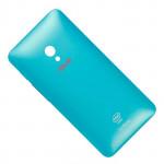 A450CG задняя крышка для Asus для Zenfone 4 A450CG голубая