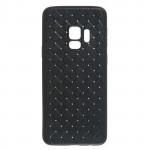 Galaxy S9 чехол PRODA Tiragor Series для Samsung Galaxy S9, черный
