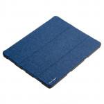 IPad Pro 12.9 чехол REMAX для Apple iPad Pro 12.9, синий
