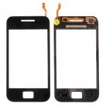 5830i тачскрин для Samsung для Galaxy Ace S5830i черный AAA