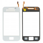 5830i тачскрин для Samsung для Galaxy Ace S5830i белый AAA