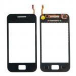 5830 тачскрин для Samsung для Galaxy Ace S5830 черный AAA