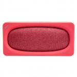 6957531094227 колонка HOCO BS27 Pulsar wireless speaker, красный