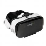 VR-очки со встроенными наушниками Bobo Z4