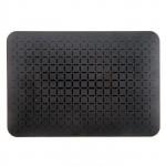 6957531084280 внешний аккумулятор HOCO j29B Cool Square (20000mAh), черный (мятая упаковка)