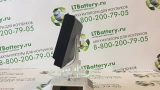 Аккумуляторная батарея для ноутбука Acer BATBL50L6 5200mah